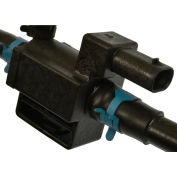 Turbocharger Boost Solenoid - Standard Ignition TBS1003