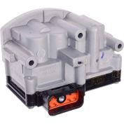 Transmission Control Solenoid - Standard Ignition TCS53