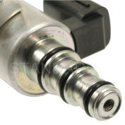 Transmission Control Solenoid - Intermotor TCS79