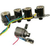 Transmission Control Solenoid - Intermotor TCS84