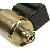 Transmission Control Solenoid - Intermotor TCS86