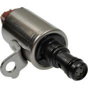 Transmission Control Solenoid - Intermotor TCS99