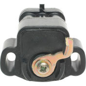 Throttle Position Sensor - Standard Ignition TH258
