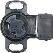 Throttle Position Sensor - Intermotor TH406