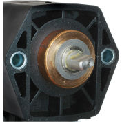 Throttle Position Sensor - Intermotor TH429