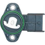 Throttle Position Sensor - Intermotor TH431
