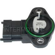 Throttle Position Sensor - Intermotor TH432
