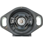 Throttle Position Sensor - Intermotor TH437