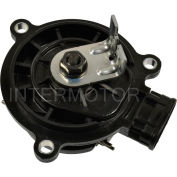 Throttle Position Sensor - Intermotor TH451