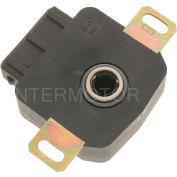 Throttle Position Sensor - Intermotor TH90