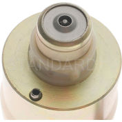 Fuel Injector - Standard Ignition TJ4