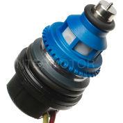 Fuel Injector - Intermotor TJ49
