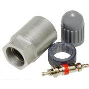 Tire Pressure Monitoring System Sensor Service Kit - Intermotor TPM2010K4