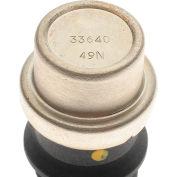 Coolant Temperature Sensor - Intermotor TS-377