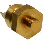 Coolant Fan Switch - Intermotor TS-386