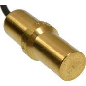 Engine Oil Temperature Switch - Intermotor TS-510
