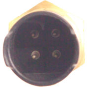 Coolant Temperature Sensor - Intermotor TS-574