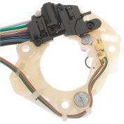 Turn Signal Switch - Standard Ignition TW-52