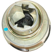 Ignition Starter Switch - Standard Ignition US-584