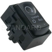Ignition Push Button Switch - Standard Ignition US-746