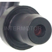 PCV Valve - Intermotor V419