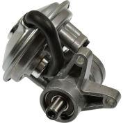 Vacuum Pump - Standard Ignition VCP120
