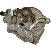 Vacuum Pump - Intermotor VCP154
