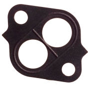 Exhaust Gas Recirculation Valve Gasket - Intermotor VG79