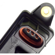 Exhaust Gas Recirculation Valve Pressure Feedback Sensor - Standard Ignition VP12