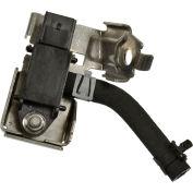 Diesel Particulate Filter Pressure Sensor - Standard Ignition VP31