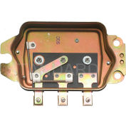 Voltage Regulator - Standard Ignition VR-1