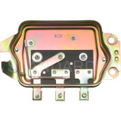 Voltage Regulator - Standard Ignition VR-18