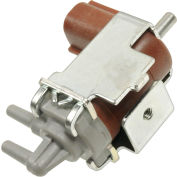 Vacuum Regulator Valve - Intermotor VS206