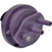Vacuum Control Valve - Intermotor VS232