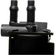 Exhaust Gas Recirculation Control Solenoid - Standard Ignition VS27