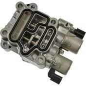 Variable Valve Timing Solenoid - Intermotor VVT289