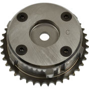 Engine Variable Valve Timing Sprocket - Intermotor VVT522