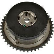 Engine Variable Valve Timing Sprocket - Standard Ignition VVT524