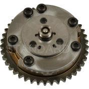 Engine Variable Valve Timing Sprocket - Standard Ignition VVT576