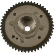 Engine Variable Valve Timing Sprocket - Standard Ignition VVT702