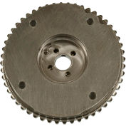 Engine Variable Valve Timing Sprocket - Standard Ignition VVT704