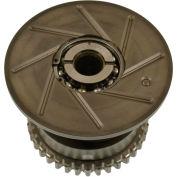 Engine Variable Valve Timing Sprocket - Intermotor VVT706