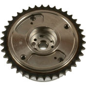 Engine Variable Valve Timing Sprocket - Intermotor VVT709