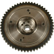 Engine Variable Valve Timing Sprocket - Intermotor VVT718