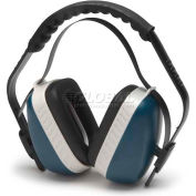 Ear Muff - NRR 25db - Individually packaged - Pkg Qty 6