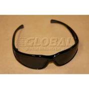 Venture Ii® Io Mirror Lens , Metallic Blue Frame - Pkg Qty 12