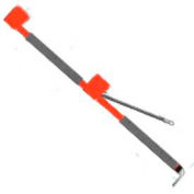 """Quick Cable 2115-001 Ford Truck Postive Cable, 123"""", 1 Pc"""