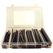 """Quick Cable 506591-001 Assorted Color Heat Shrink Kit, 6"""" Long"""