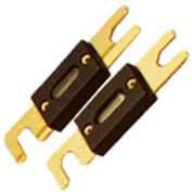 Quick Cable 509304-001 ANL Type Power Fuses 300Amp, 1 Pc