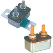 Quick Cable 509414-100 40 Amp Stud Style No Mountain Bracket, 100 Pcs